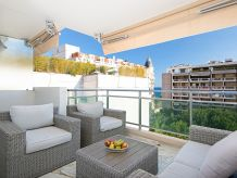 Apartment Luxior Croisette