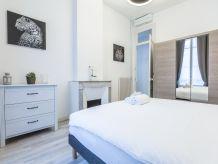 Apartment Roussette - 1D