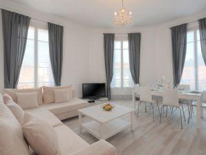 Apartment Roussette - 3