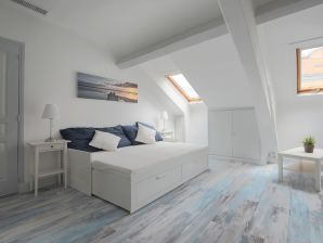 Apartment Roussette - 4D