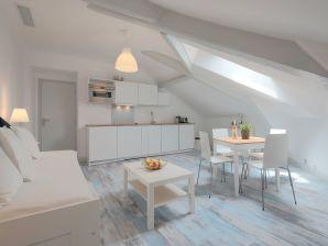 Apartment Roussette - 4G