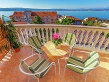 Ferienwohnung Villa Marija 2