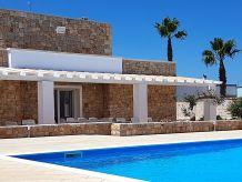 Villa Malaspina Luxury pool