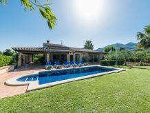 Villa Can Bajoca