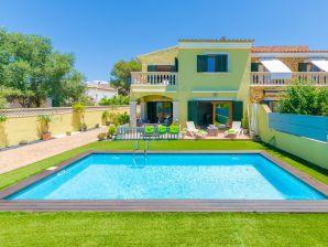 Villa Las