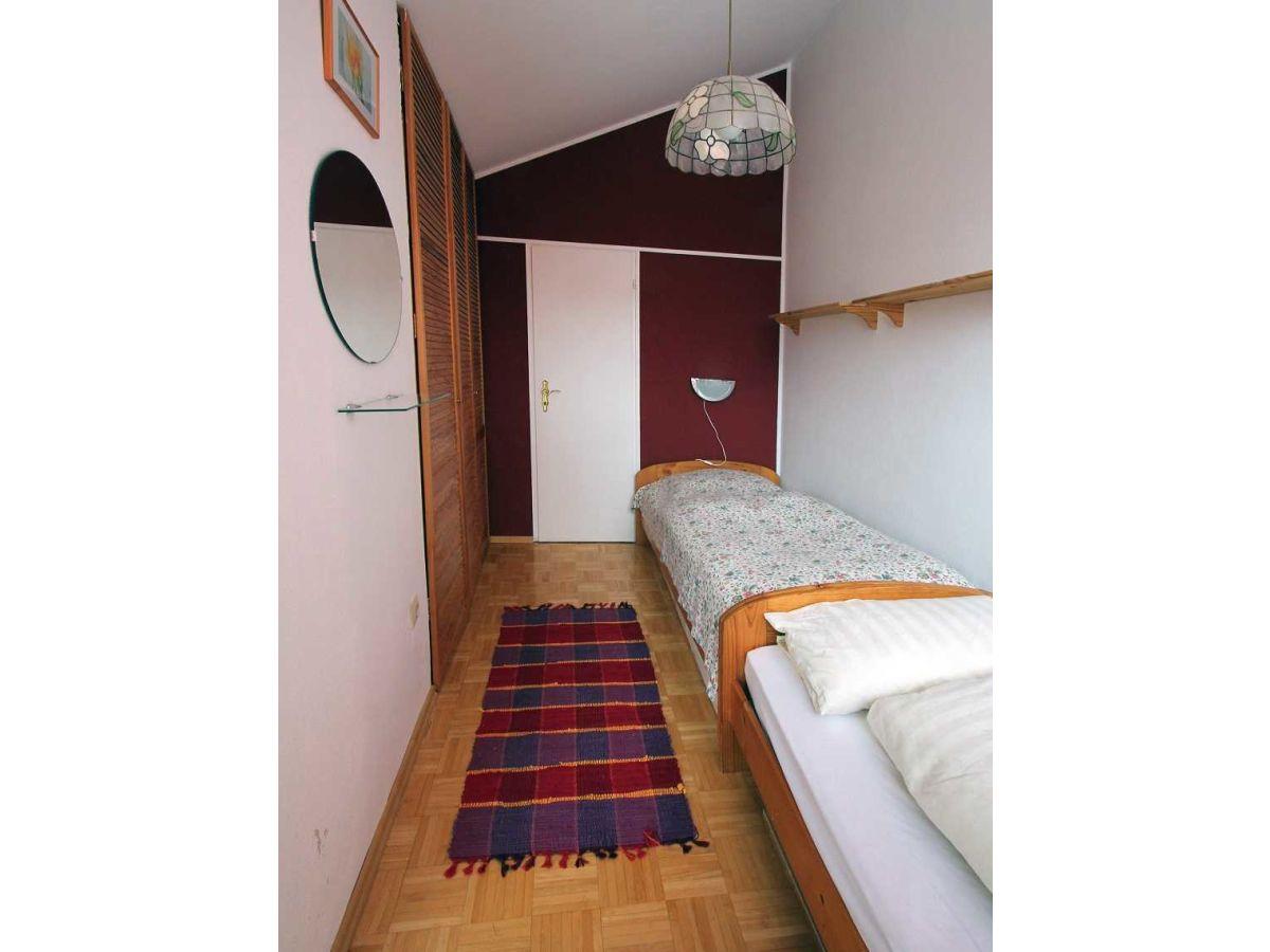 Perfekt Schlafzimmer Sternenhimmel Beleuchtung Schn Esstischlampen Fnf.  Ferienwohnung Nr 16 In Der Dr Gaertner Anlage Bad Wiessee Firma