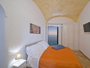 Ferienwohnung Suite Malù