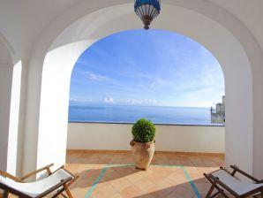 Ferienwohnung Casa Elena