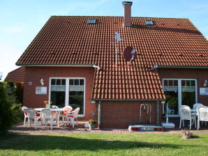 Ferienhaus Traum-am-Deich 15