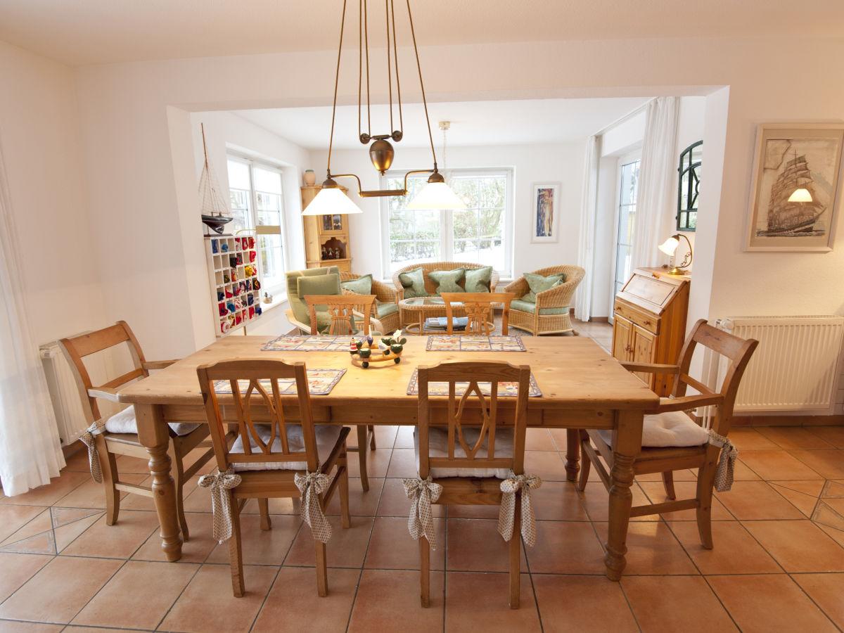 ferienhaus priwall schleswig holstein ostsee schlei. Black Bedroom Furniture Sets. Home Design Ideas