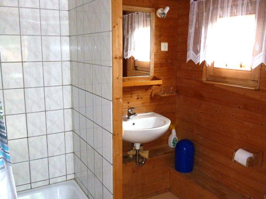 ferienhaus thomsen nordsee nordfriesland eiderstedt frau margrit thomsen. Black Bedroom Furniture Sets. Home Design Ideas
