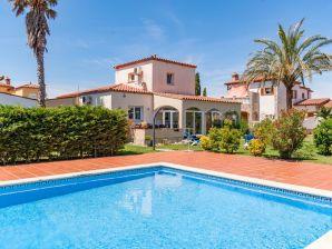 Villa Casa La Haia