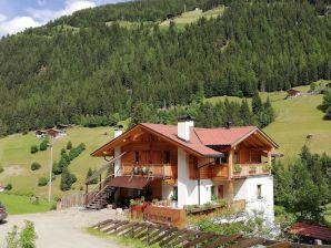 Ferienwohnung Lärchenheim