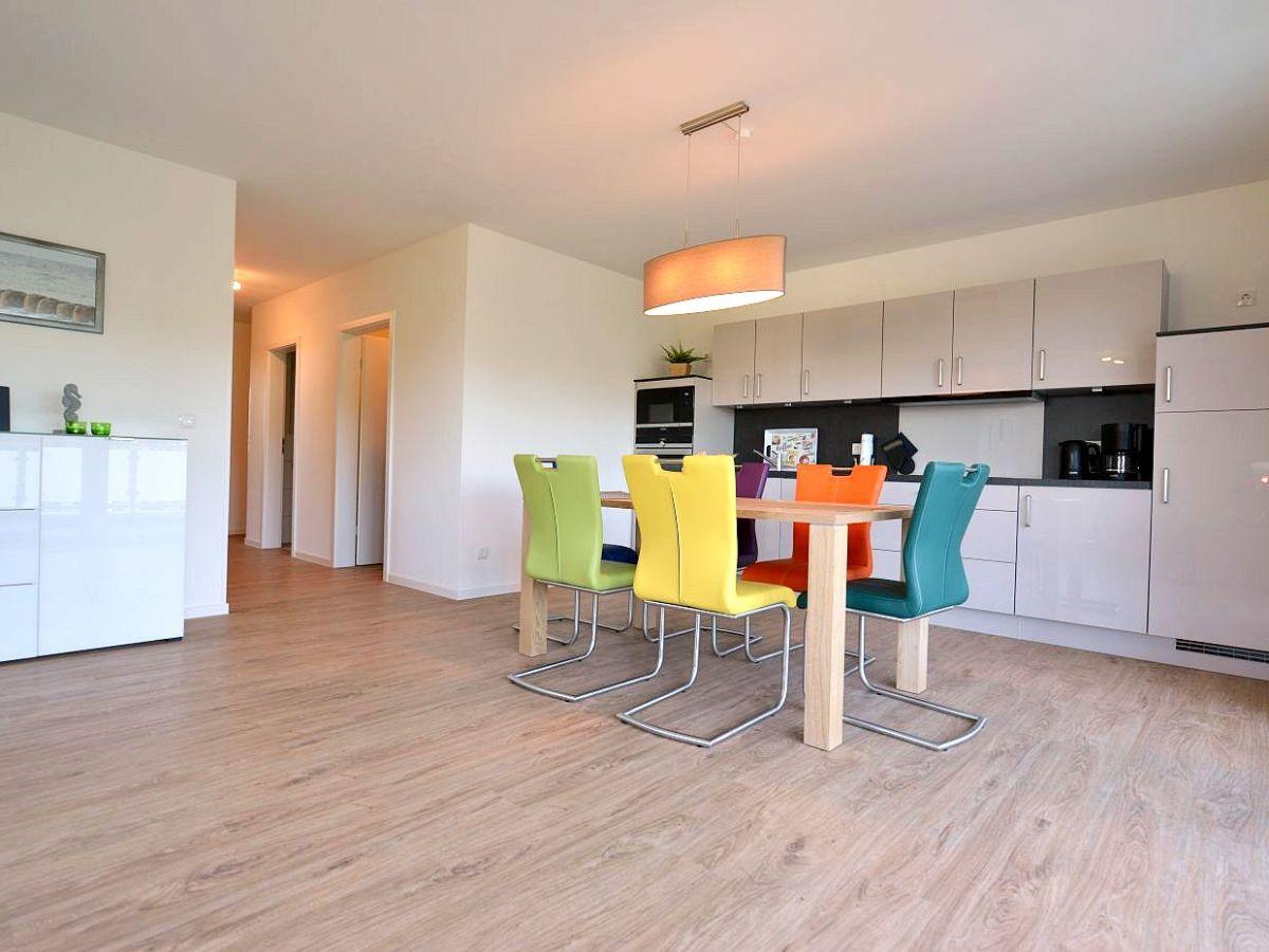 ferienwohnung quartier hohe geest 28 sahlenburg firma fewo und meer. Black Bedroom Furniture Sets. Home Design Ideas