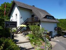 Ferienhaus Hubertushöhe