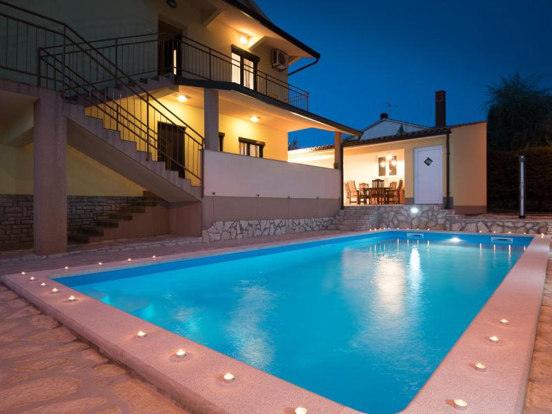 Villa Maredi