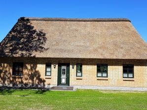 Ferienhaus Klein Erna