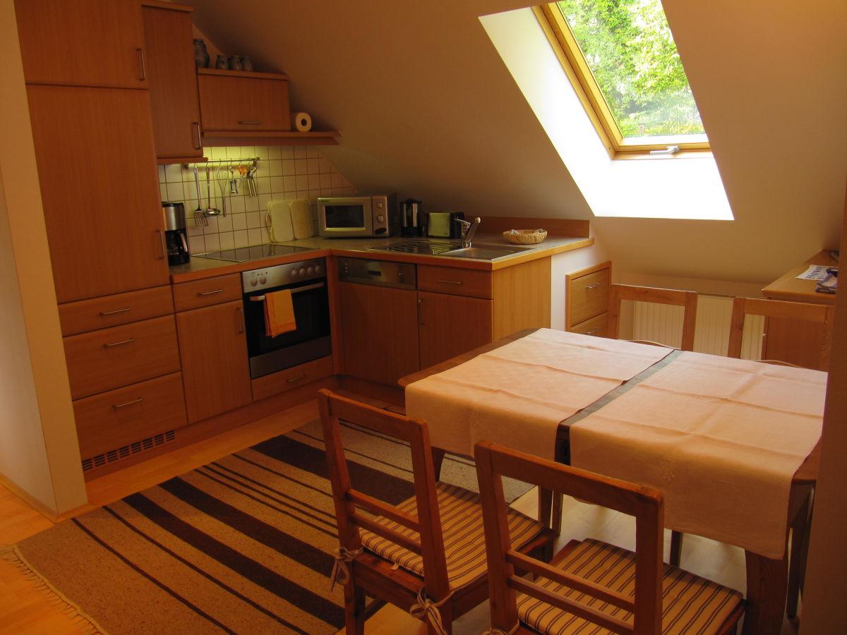 ferienwohnung landhaus huhle salzkammergut traunsee. Black Bedroom Furniture Sets. Home Design Ideas