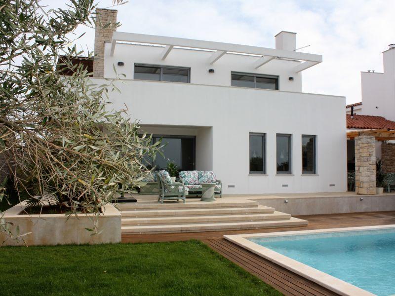 Luxury Villa Beatrice