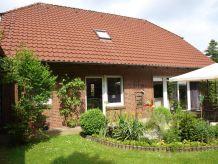 Ferienhaus Geesthaus Dingsfelde
