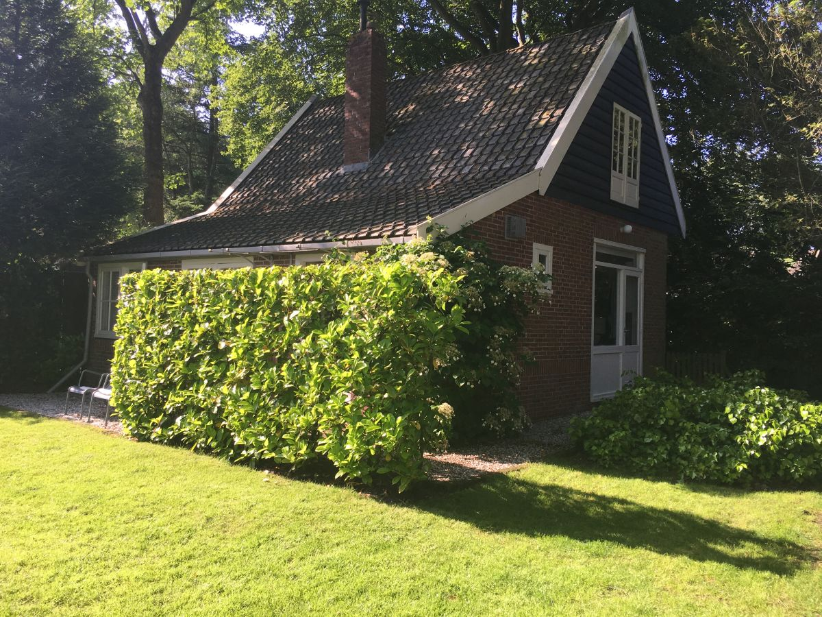 Gartenhaus aus holland for Billige mobel fur studenten