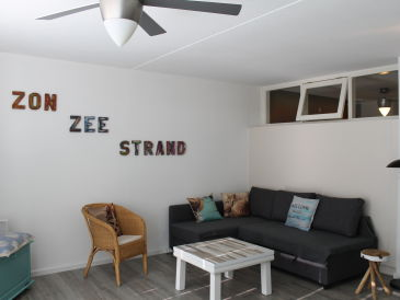 Apartment Alles & Meer