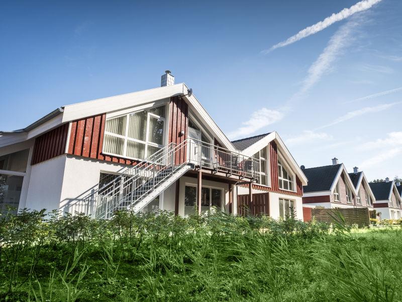 Ferienwohnung Seestern 1 - Nordhorn