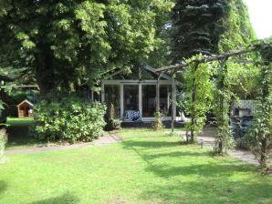 Ferienhaus Ferienhäuser Küsterwiesen - kleiner Bungalow (Haus 5)