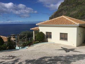 Ferienhaus Madeira-Probst