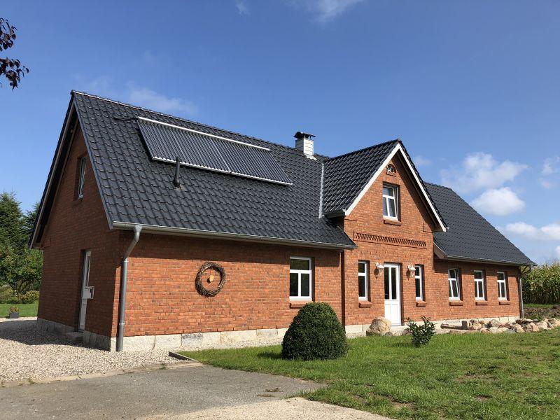 Ferienhaus Hahn