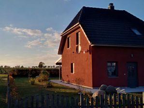 Ferienhaus Windheim