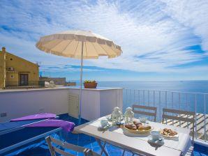 Ferienwohnung Casa Di Lucia