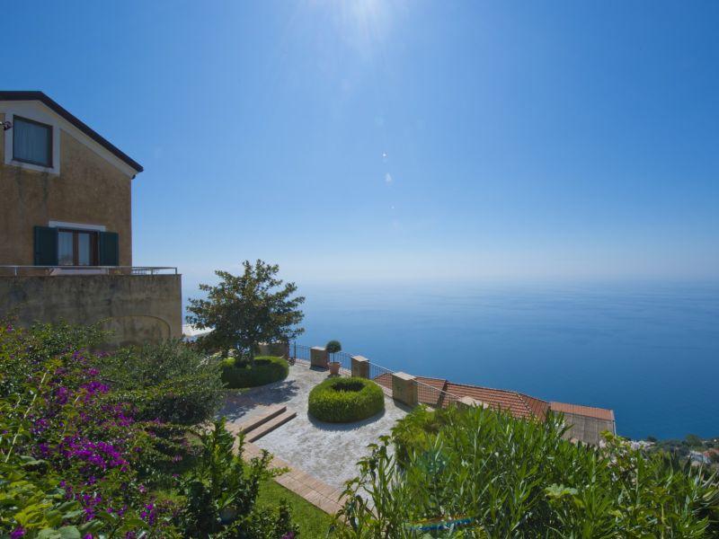Villa Casa Mediterranea