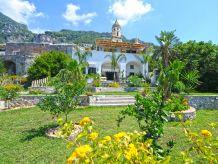 Ferienwohnung Casa Verde
