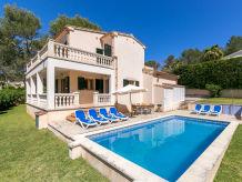 Villa Villa Tres Amigos (020912)
