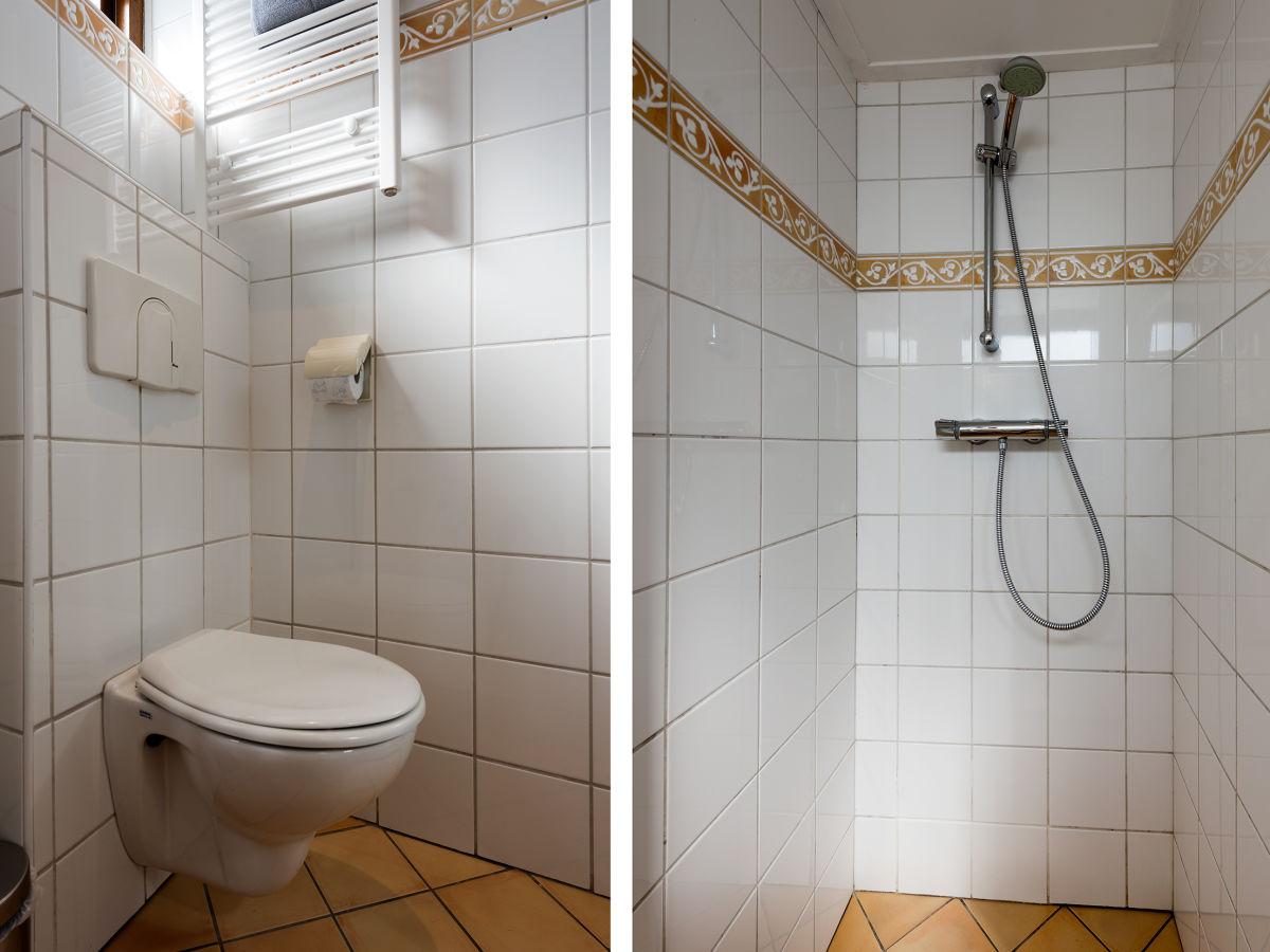 ferienwohnung om de zuid egmond aan zee frau wilma g rtem ller. Black Bedroom Furniture Sets. Home Design Ideas