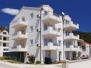 Apartment Vespera 11