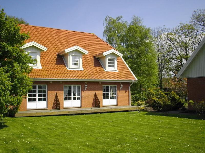 Holiday house Residenz ''Zu den 3 Tannen'' 6
