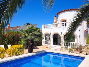 Villa Mar&Sol