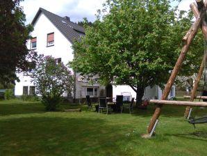 Ferienwohnung Michel im Süd Sauerland