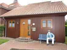 Ferienhaus Lütt Hüs