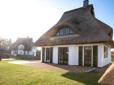 Ferienhaus Seeadler 11