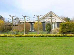 Ferienhaus Villa Duynganz