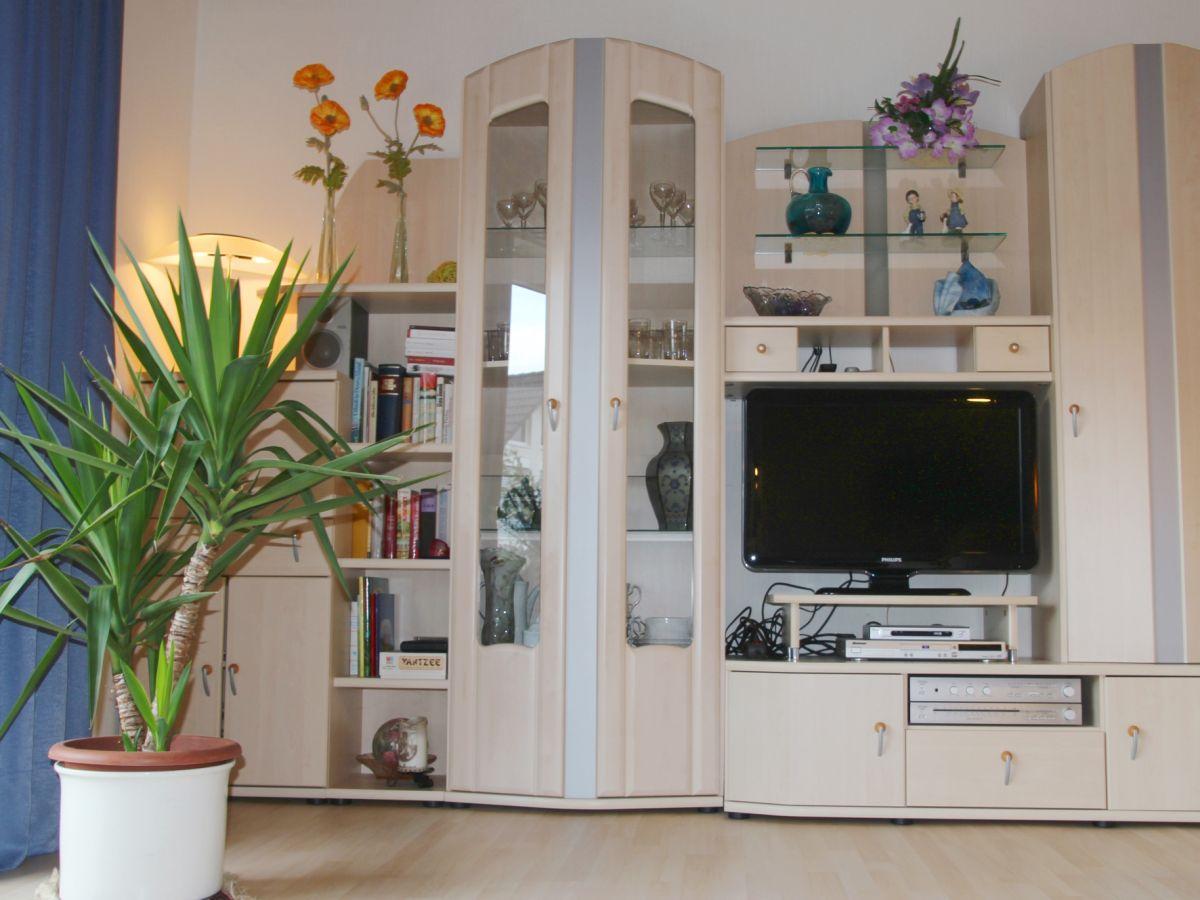 ferienwohnung am bosenberg st wendeler land bostalsee saarland frau loni wengerek. Black Bedroom Furniture Sets. Home Design Ideas