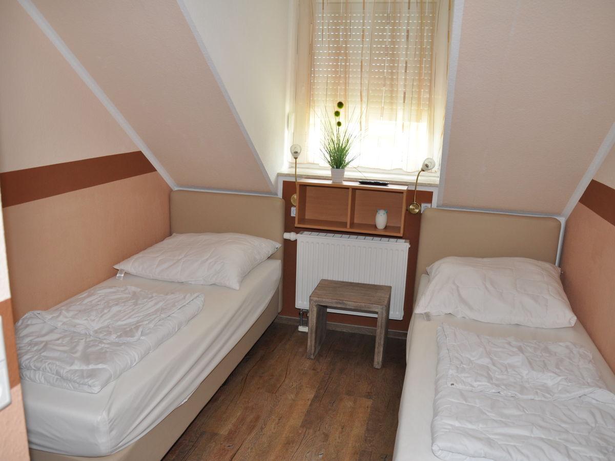ferienhaus robbenplatte haus 5 burhave familie a rempel. Black Bedroom Furniture Sets. Home Design Ideas