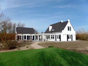 Ferienhaus Westerweg 23
