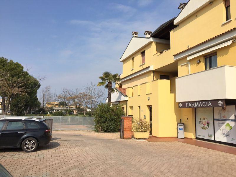 Holiday apartment Condominium Garda