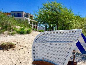 Ferienwohnung Strandurlaub