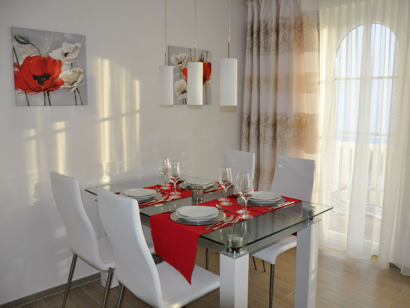 Holiday apartment Dorothee 2