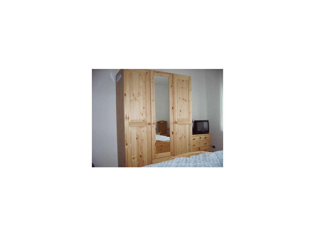 ferienwohnung schneider hengsthamm 9 hooksiel firma ferienhausvermietung hooksiel frau gaby. Black Bedroom Furniture Sets. Home Design Ideas